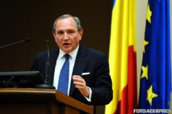 George Friedman_Agerpress