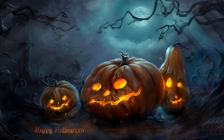 Halloween-2013-Wallpaper-HD