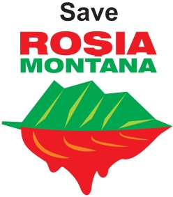 save-rosiamontana - Copy