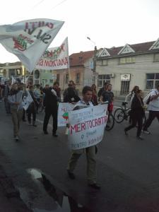 Timisoara Sept 22_Achim Nica