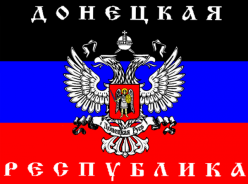 Coat_of_arms_of_Donetskaya_Narodnaya_Republic